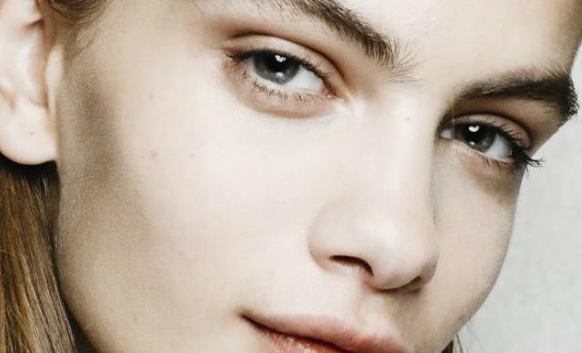 How To Get Exactly What You Want From Your Eyebrow Appointment