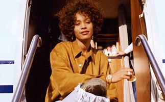 Best Female-Led Films