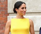 "The One Royal Rule Meghan Markle Finds ""Difficult"" To Follow"