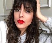 The French-Girl Beauty Trend We'll All Be Wearing In 2018