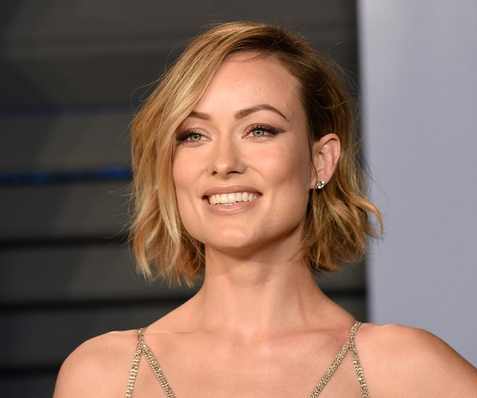Olivia Wilde best beauty looks