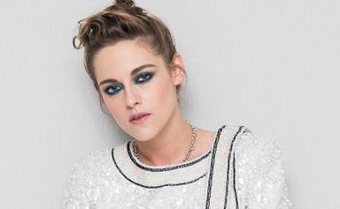 Kristen Stewart To Lead The New 'Charlie's Angels' Reboot
