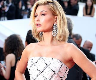 Justin Bieber Gives Hailey Baldwin Another Gorgeous Ring