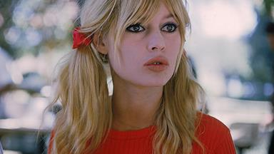 Every Time Brigitte Bardot Was The Definition Of French Girl Style
