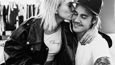 Which Celebrity Couple Will Get Married First: Hailey & Justin, Priyanka & Nick, Or Ariana & Pete?