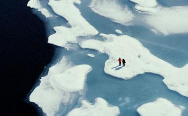 7 Environmental Documentaries That You Should Add To Your To-Watch List