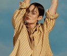 7 Summer Style Rules To Live By According To Nicole Trunfio