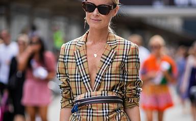 Summer Fashion Trends 2018: What The Style Set Is Wearing