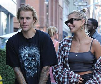 Justin Bieber And Hailey Baldwin Have Been Secretly On/Off Dating For A Long Time