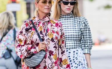 The Fashion Trends You'll Be Wearing In Summer 2019
