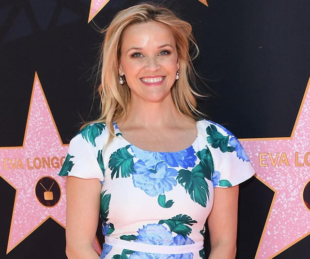 reese witherspoon body double