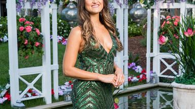 Where To Buy (Almost) Every Dress From 'The Bachelor' Australia's First Cocktail Party