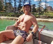 Decoding 'The Bachelor' Nick Cummins' Most Confusing Quotes