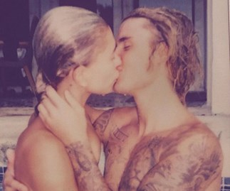 Hailey Baldwin Justin Bieber Wedding Planning
