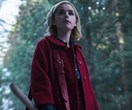 Everything We Know About 'The Chilling Adventures of Sabrina' Reboot