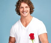 The Best Memes From 'The Bachelor' Australia's Second Episode