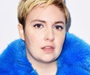 Lena Dunham Posts Three Nude Pictures To Mark Her Hysterectomy Anniversary