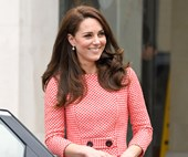 """The Two """"Normal"""" Jobs Kate Middleton Held Before Becoming Royal"""