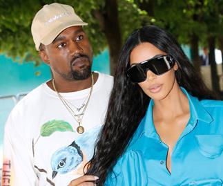Kanye West Tiny Slides Twitter Reactions