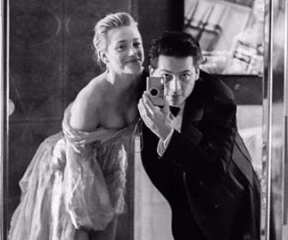 Cole Sprouse Lili Reinhart Cute Instagrams