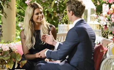 Every 'Bachelor' Contestant Who Has Ever Walked Out Of The Show