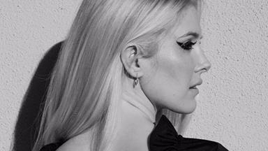 'The Hills' Star Heidi Montag's Complete Beauty Evolution