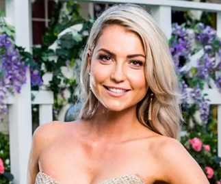 "Rumour Has It, Shannon Accused Nick Of ""Doing [Bachelor] For The Big Bucks"""
