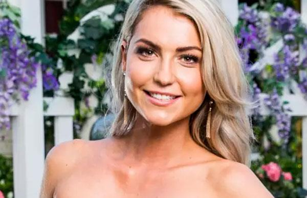 """Rumour Has It, Shannon Accused Nick Of """"Doing [Bachelor] For The Big Bucks"""""""