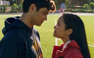 'To All The Boys I've Loved Before' Details You Definitely Missed