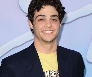 ELLE Investigates: Everyone Noah Centineo Has Dated In Recent Memory