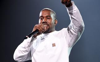 Kanye West TMZ Slavery Comments Response