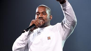 Kanye West Finally Apologises For His Controversial Slavery Comments
