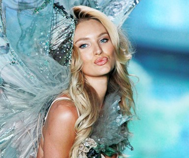 Meet The Confirmed Models Walking In 2018's Victoria Secret Fashion Show