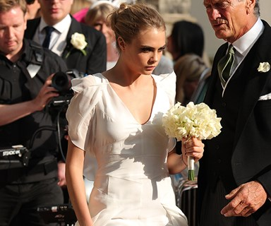 The Type Of Bridesmaid You'll Be Based On Your Zodiac Sign