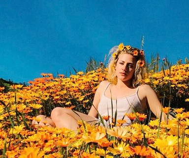 What Virgo Season Means For Every Star Sign