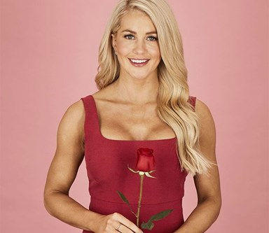 Meet 'The Bachelorette' Australia 2018 Contestants Competing For Ali Oetjen's Heart