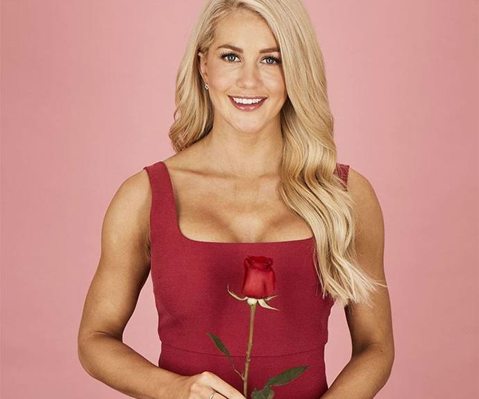 The Bachelorette Australia 2018 First Trailer
