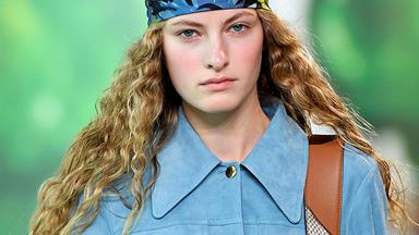 The 8 Biggest Trends From The Runways Of New York Fashion Week