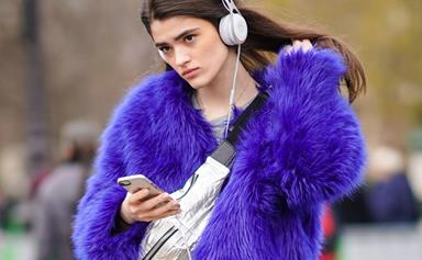 8 Of The Best Beauty Podcasts To Listen To Right Now