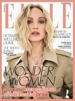 subscribe magazine