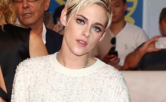 Kristen Stewart Charlie's Angels Reboot Comments