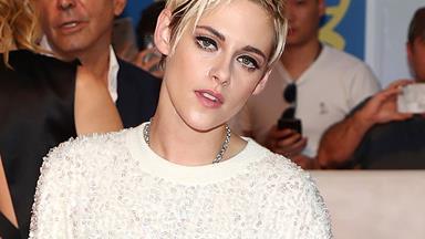 "Kristen Stewart Says New 'Charlie's Angels' Reboot Will Be the ""Woke Version"""