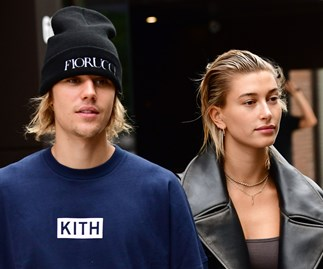 Hailey Baldwin Marriage Comments