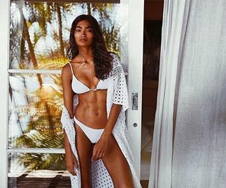 bikini beauty hacks
