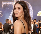 Emmys 2018: The Must-See Beauty Looks From The Red Carpet