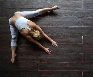 What Pilates Good For