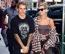 Hailey Baldwin And Justin Bieber's Proposal Story Is Peak Millennial