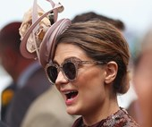18 Iconic Melbourne Cup Style Moments You Definitely Forgot About