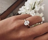The Engagement Ring Trends That Will Dominate 2019