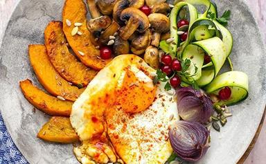 How The Paleo Diet Can Drastically Improve Your Skin